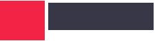 Esports Logos | Premade Esports and Gaming Logos